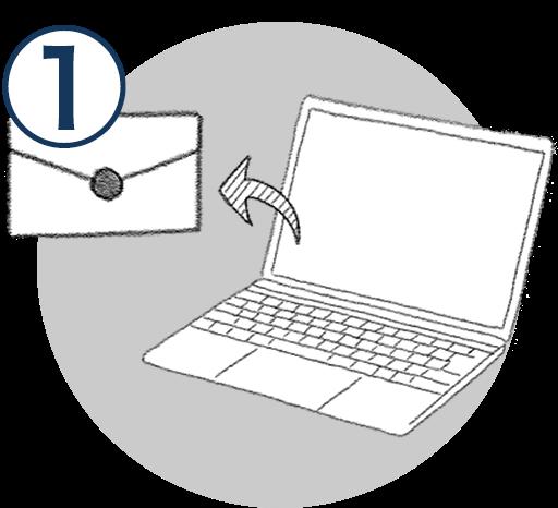 Step Figure 1