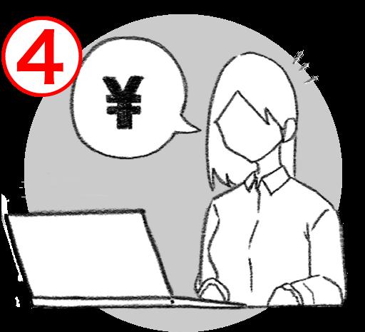Step Figure 4