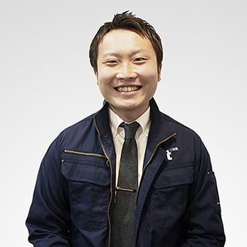柏井 良介